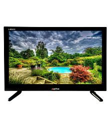 Activa ACT-22 55 cm ( 22 ) Full HD (FHD) LED Television