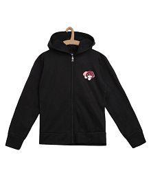 da1346199 Boys Sweatshirts: Buy Boys Sweatshirts Online at Best Prices in ...