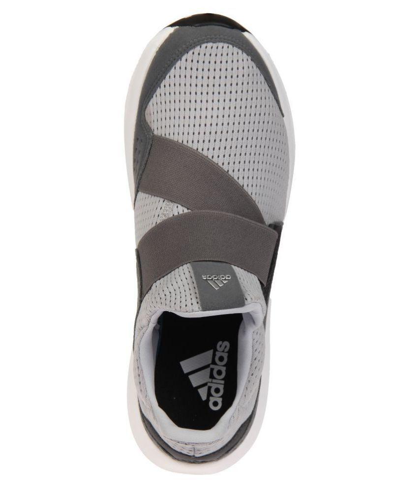 Adidas Scarpe Kivaro Sl M Gray Scarpe Adidas Compra Adidas Kivaro Sl M Gray caab2f