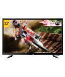 Daiwa D32C2 80 cm ( 32 ) HD Ready (HDR) LED Television