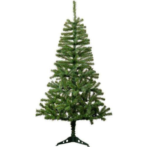 GPI Green 12 cms Christmas Tree