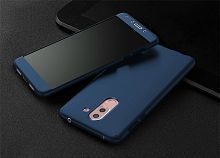 IPaky Mobile Cases & Covers