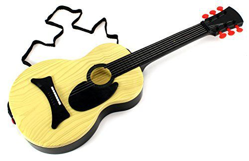 702444d80c maruti enterprise classic guitar for kids - Buy maruti enterprise classic  guitar for kids Online at Low Price - Snapdeal