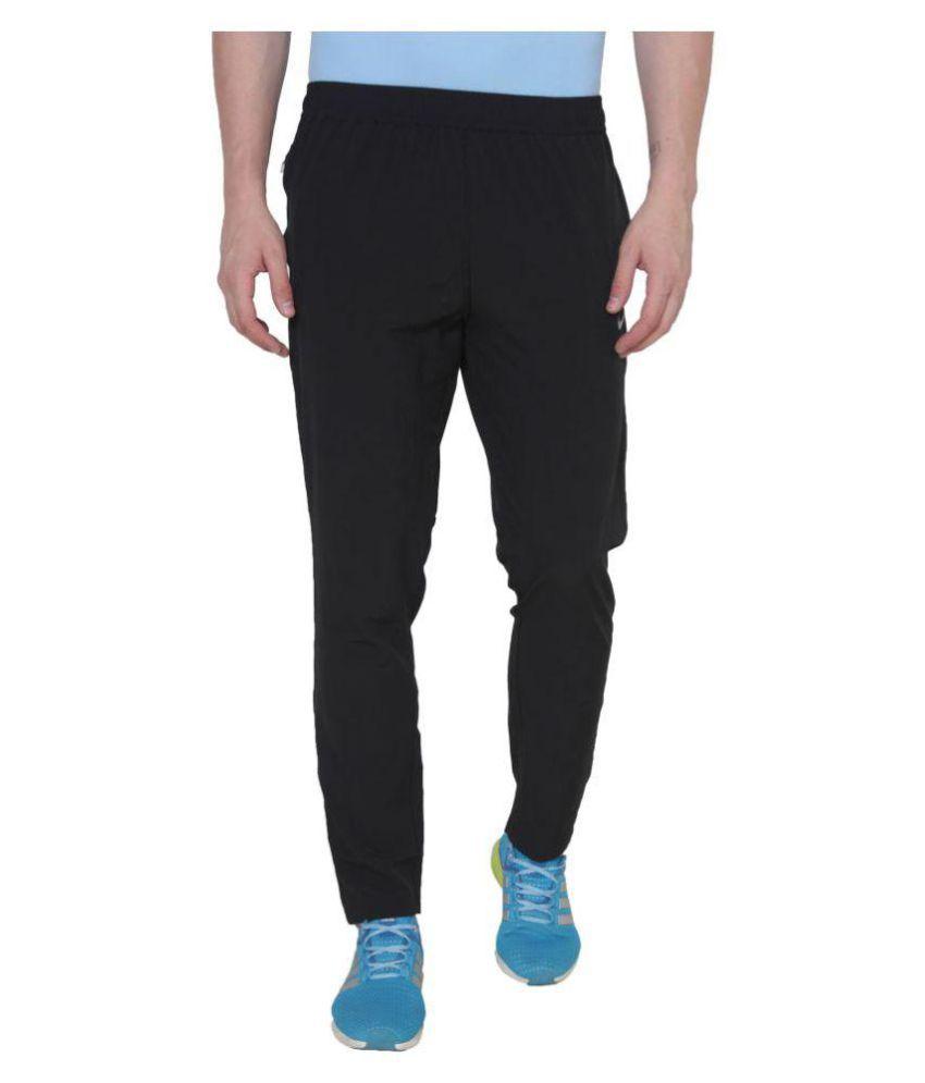 Nike Track Pant