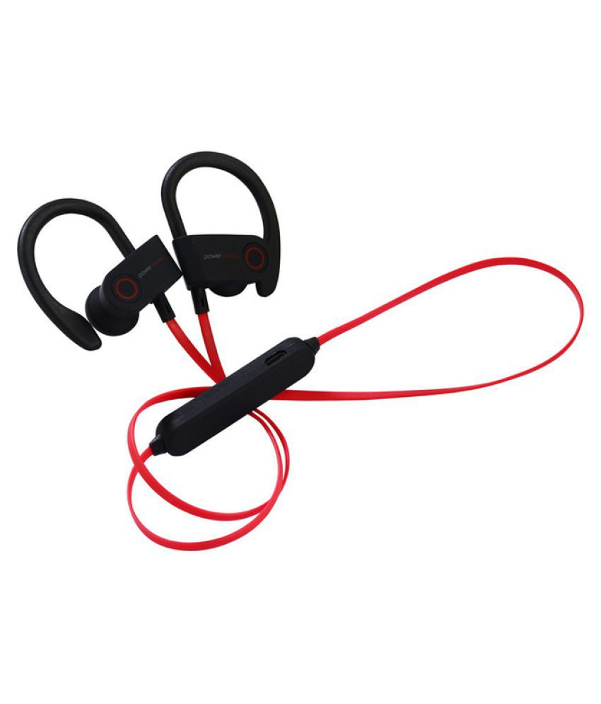 d567789b255 ITH Wireless Bluetooth Speakers In Ear Wireless Earphones With Mic - Buy  ITH Wireless Bluetooth Speakers In Ear Wireless Earphones With Mic Online  at Best ...