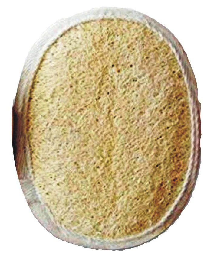 jeoga Loofah Assorted Pack of 10