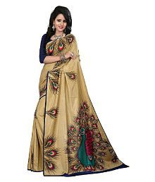70531aaff03a0 Cotton Silk Saree Upto 80% OFF  Buy Cotton Silk Saree Online - Snapdeal