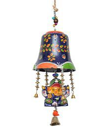 Wall Hangings Upto 80 Off Wall Hangings Online At Best Prices In