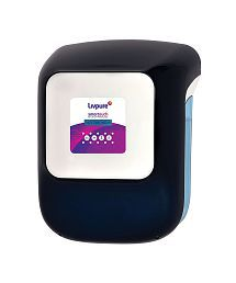 Livpure Smart Touch 8.5 Liters ROUVUF Water Purifier