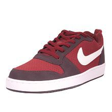 Nike Casual Shoes Online Best Snapdeal. Nike Men Charcoal Grey Arrowz  Sneakers
