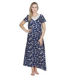 50d5220a1 Lycra Sleepwear  Buy Lycra Sleepwear for Women Online at Low Prices ...