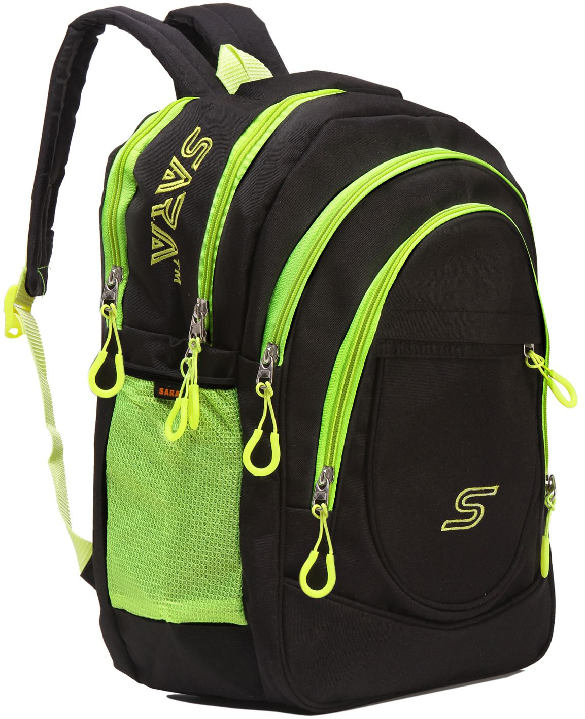 f4a094f7dbb College Bags Online Shopping Low Price | City of Kenmore, Washington