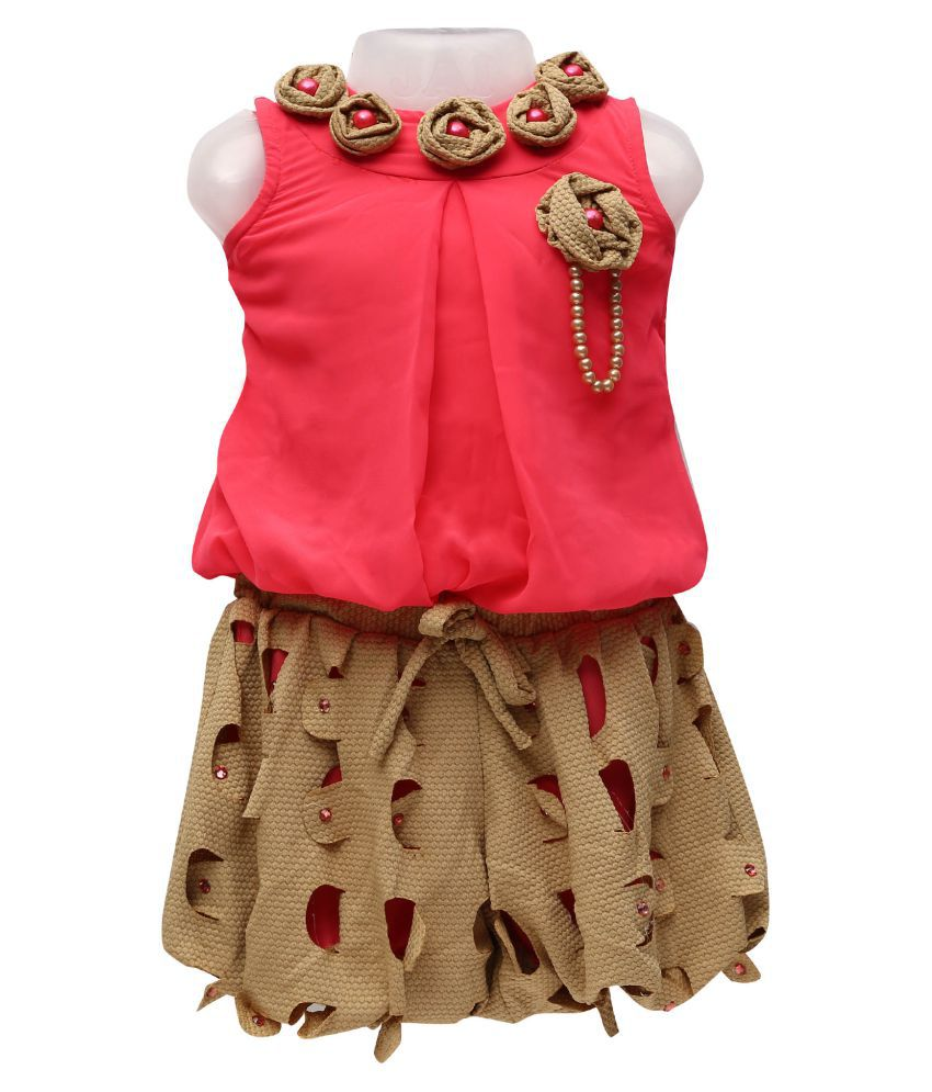 التصنيع السعرات الحرارية نقل الدم baby top dress