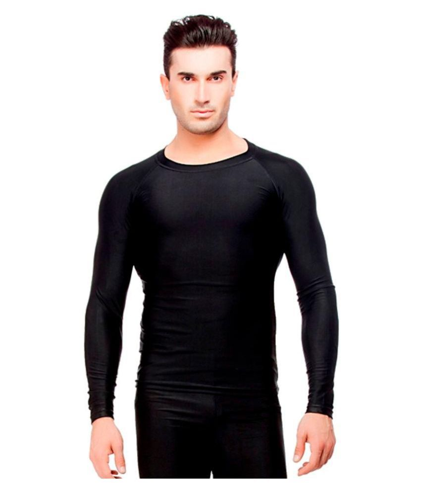Gym Wear For Men's