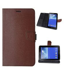 separation shoes 23fad 2fea4 Samsung Galaxy Tab 3V T116 Tablets Covers & Cases: Buy Samsung ...