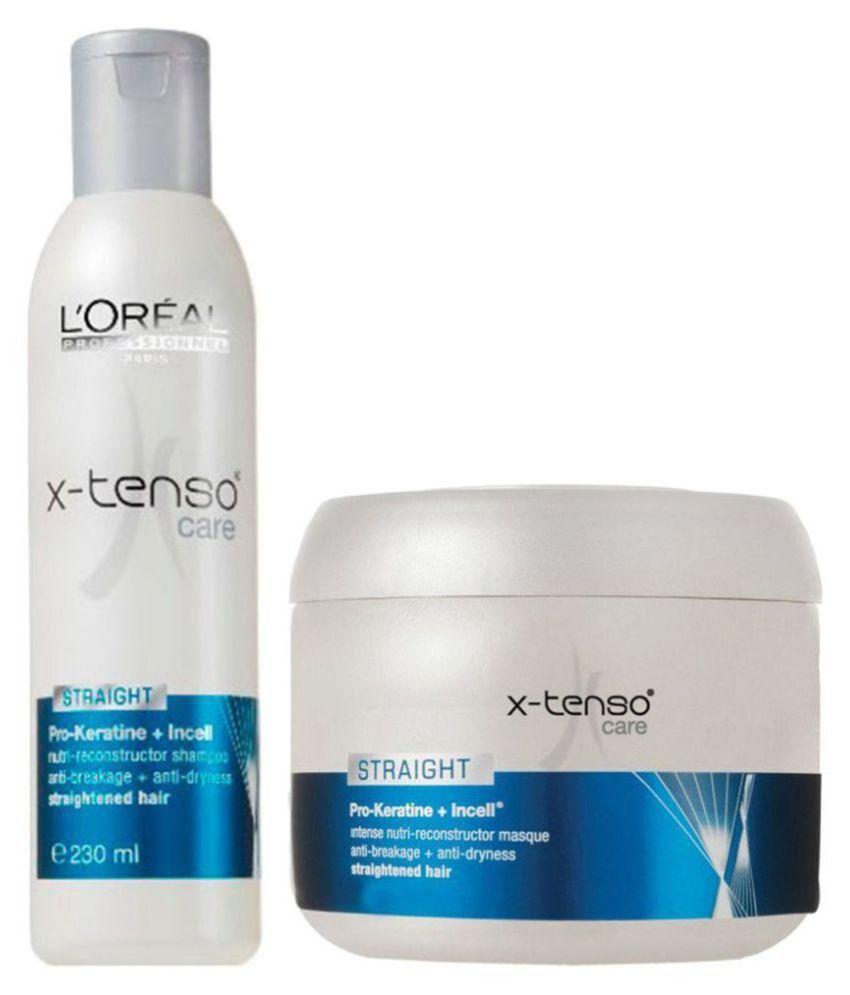 loreal-professionnel-X-Tenso-Care-SDL580