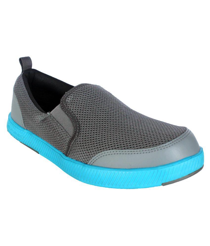 spunk casual shoes off 60% - shuder.org