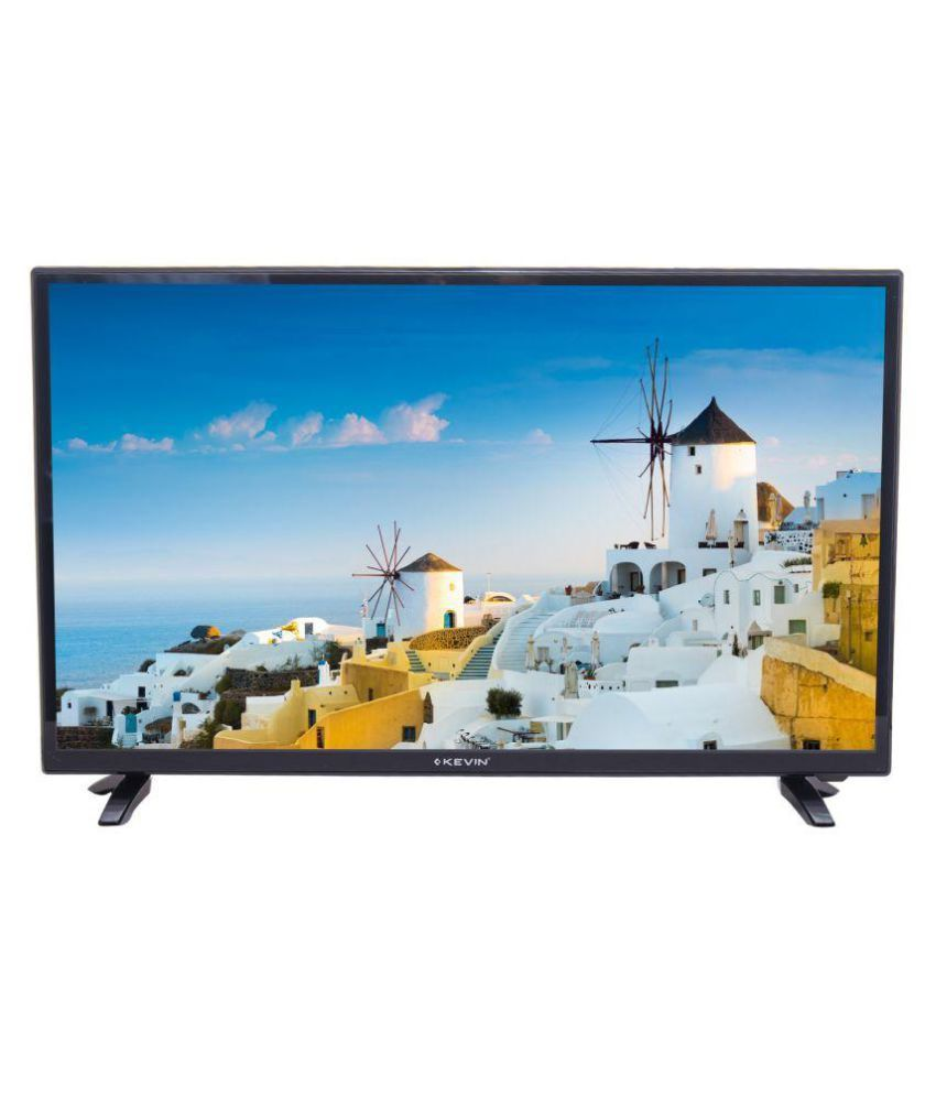 KEVIN KN30 80 cm ( 32 ) Full HD (FHD) LED Television