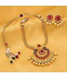 Fashion Jewelry Buy Online