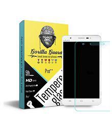 Vivo Y51 Screen Guards: Buy Vivo Y51 Screen Guards Online at Low