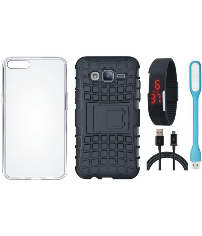Xiaomi Redmi Note 4 Cover Combo by Matrix