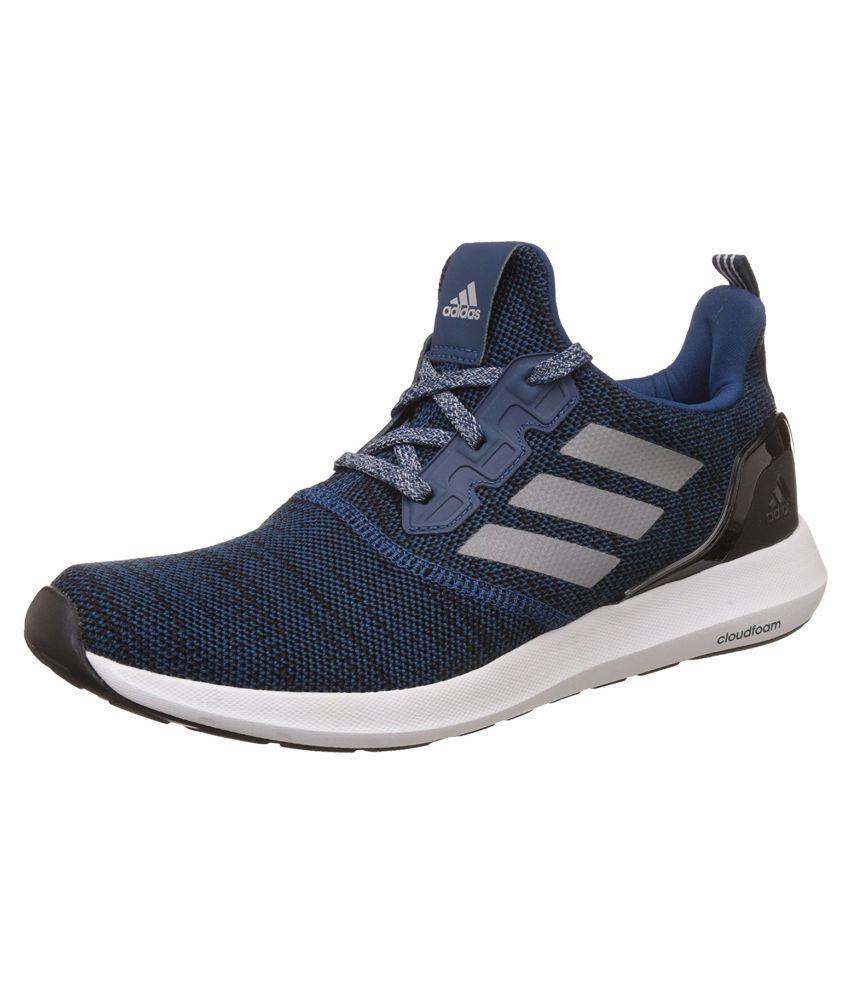 adidas zeta m blue laufschuhe kaufen adidas zeta m blue