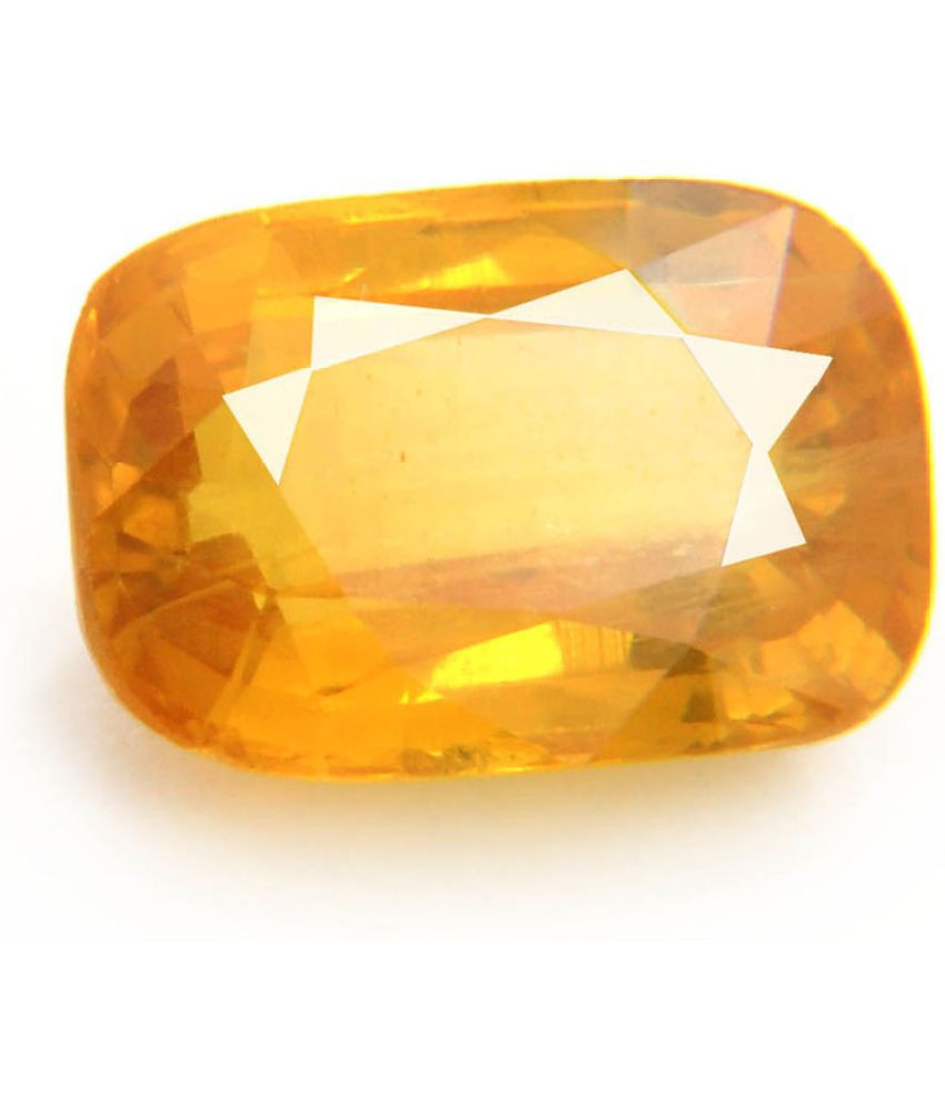 natural ceylon cut ct certified gia oval untreated sapphire yellow sapphires