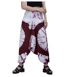 9c5662321d8 Tie And Dye Pants   Capris for Women  Buy Tie And Dye Pants   Capris ...