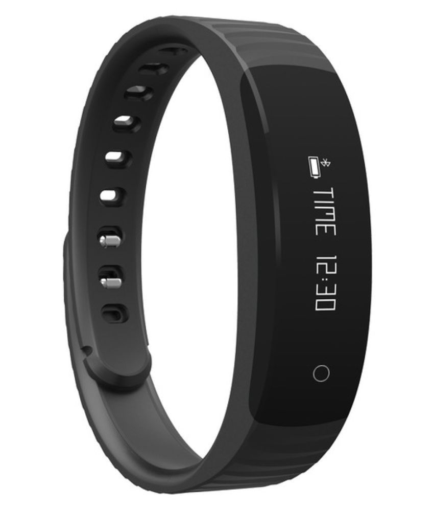 ESTAR  BLU Studio 5.0 E    Fitness Band