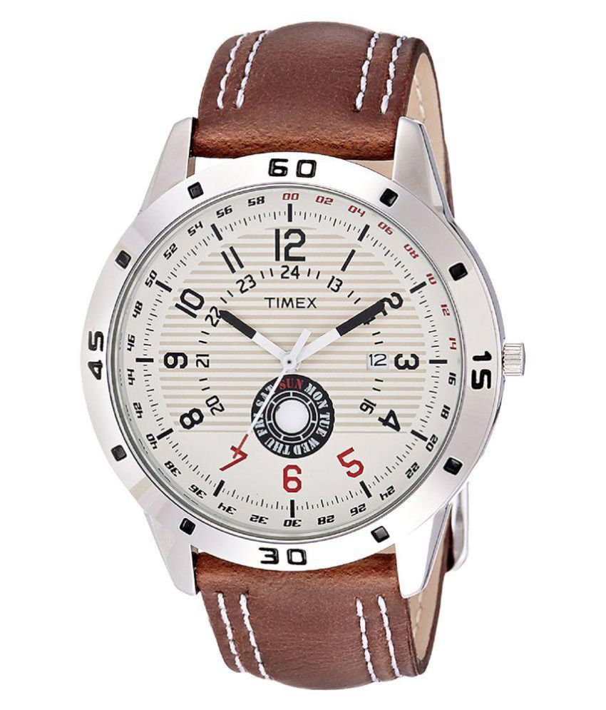 timex ti000u90000 watch for men buy timex ti000u90000