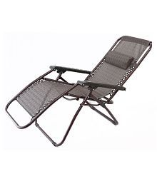 Outdoor Furniture Buy Garden Furniture Amp Outdoor