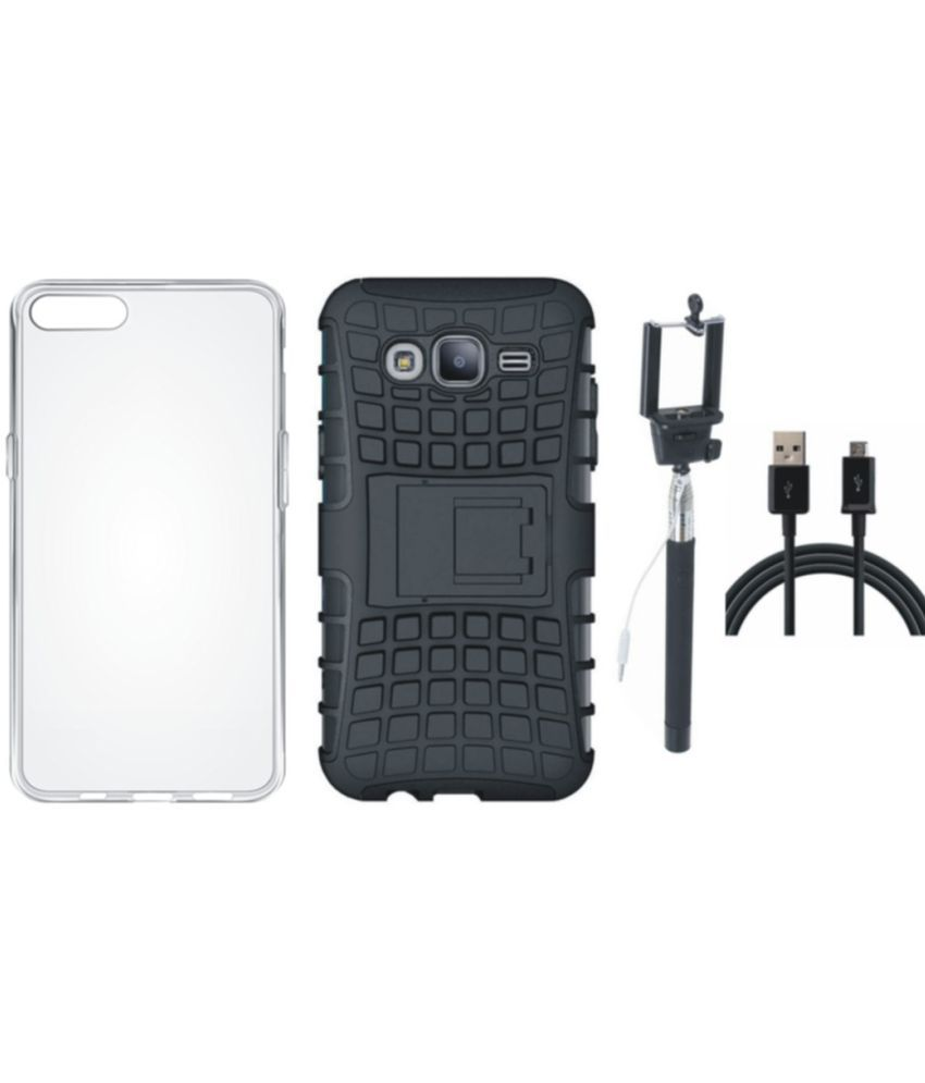 Motorola Moto G5S Plus Cover Combo by Matrix