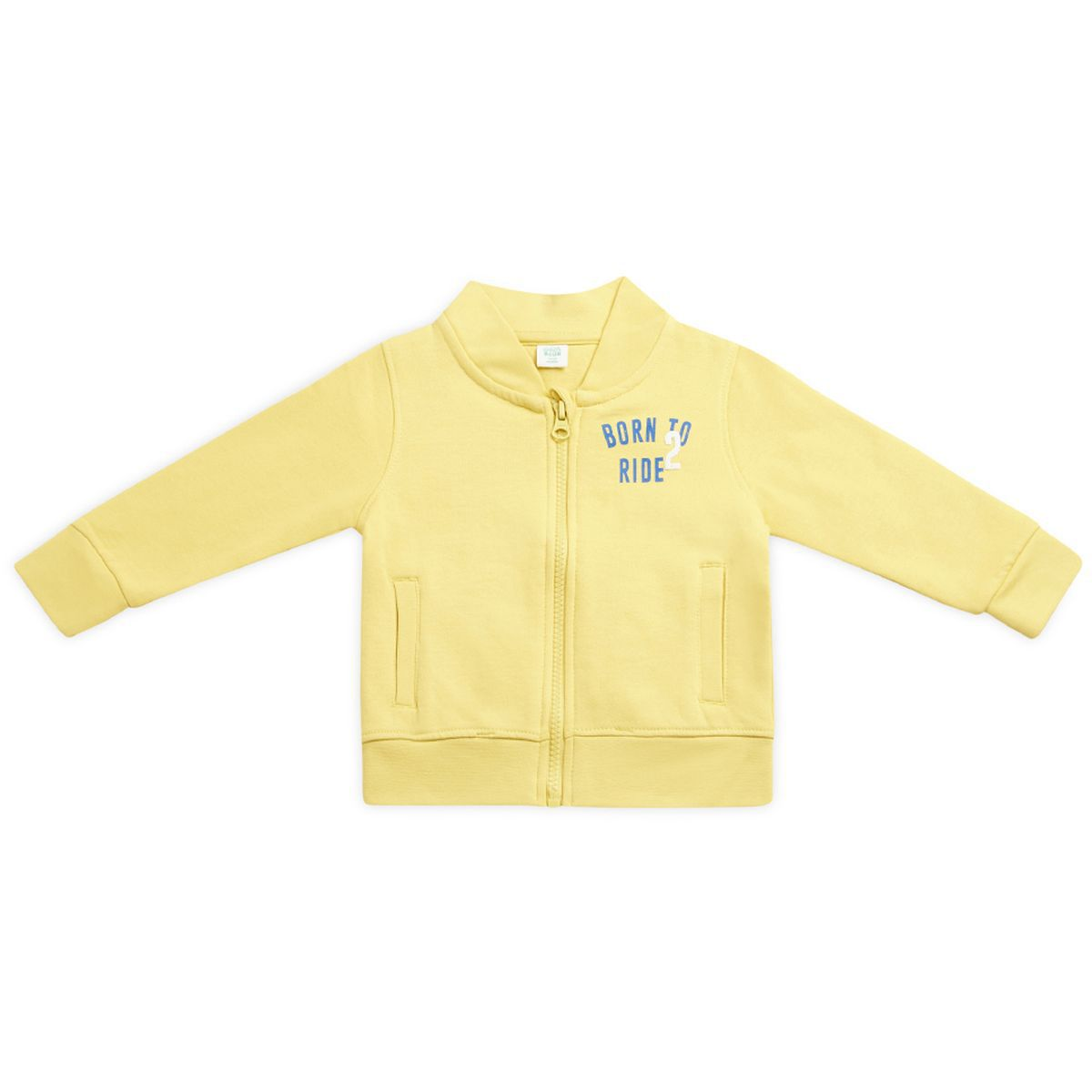 3f47083a5 FS MiniKlub Baby Boys Multi Color Sweatshirts - Buy FS MiniKlub Baby Boys  Multi Color Sweatshirts Online at Low Price - Snapdeal