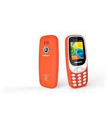 Karbonn Orange k310n 256 MB