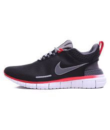 bc063fb8d9f Nike Men s Sports Shoes - Buy Nike Sports Shoes for Men Online ...