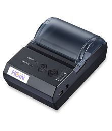 HOIN HOPE200 Single Function B/W Thermal Printer
