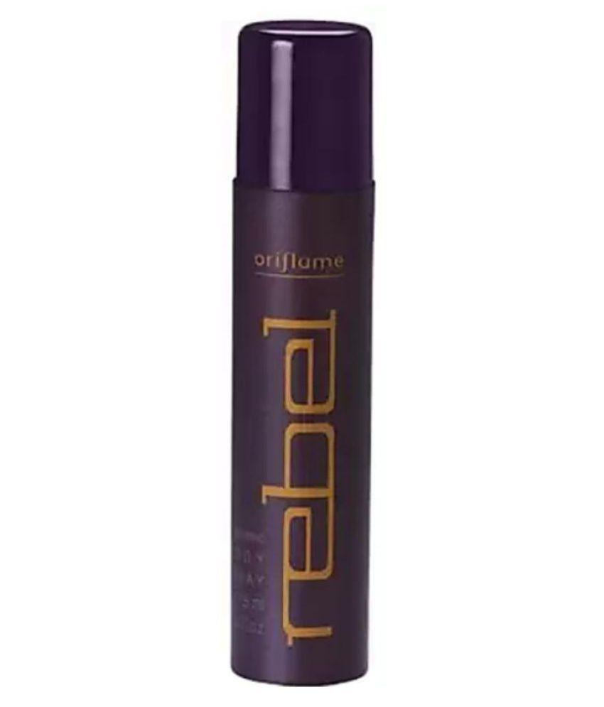 Oriflame Face Spray