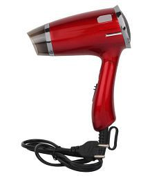 McLaurin PROFESSIONAL ( Red )