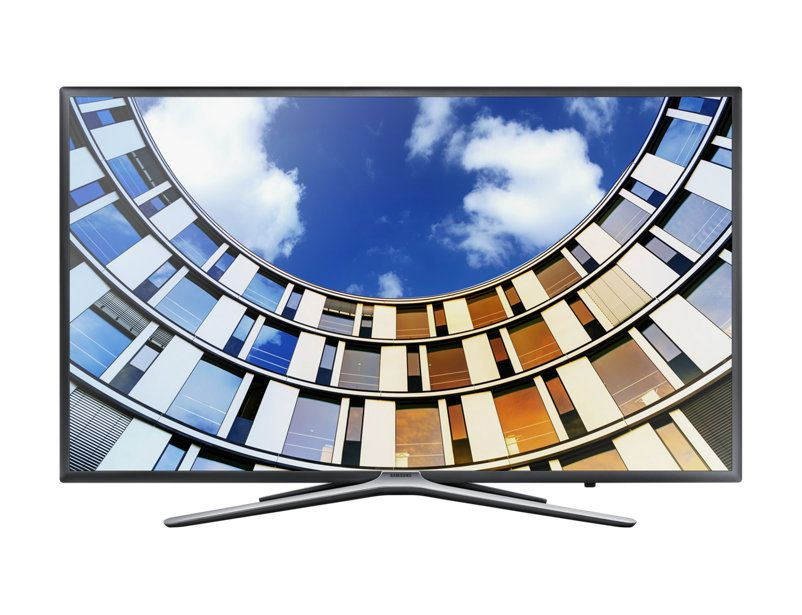 Samsung UA32M5570 81 cm (32) Smart Full HD (FHD) LED Television