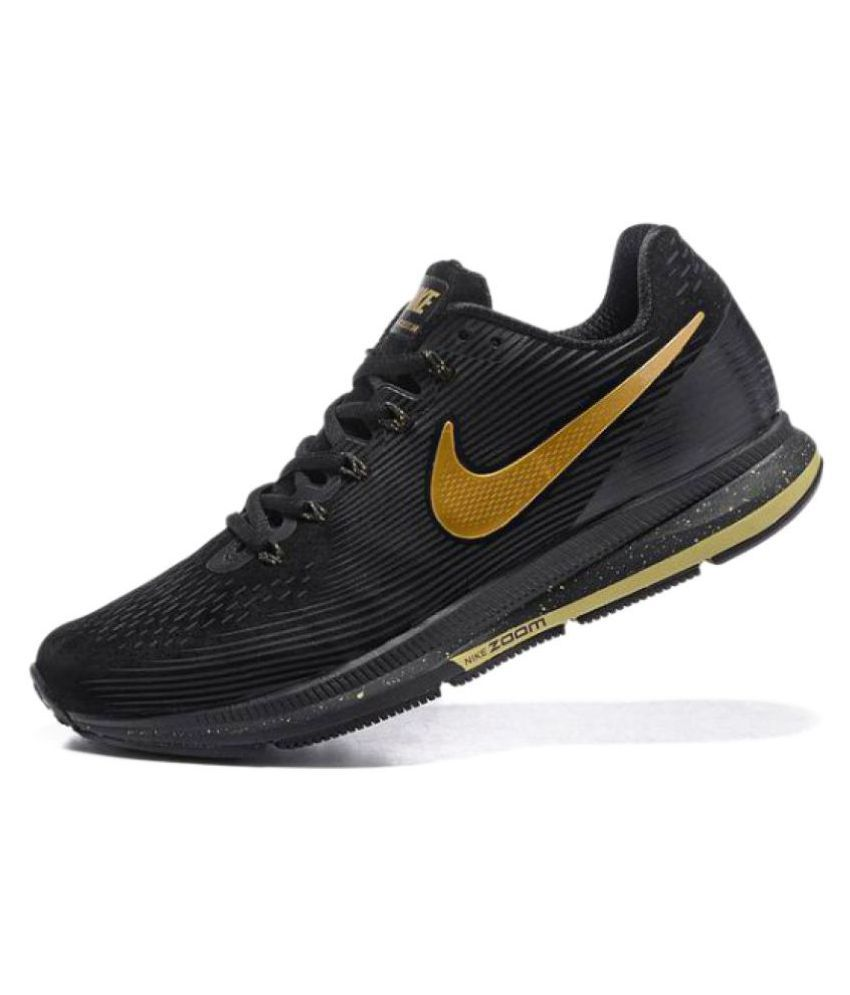 Best Value Nike Running Shoes