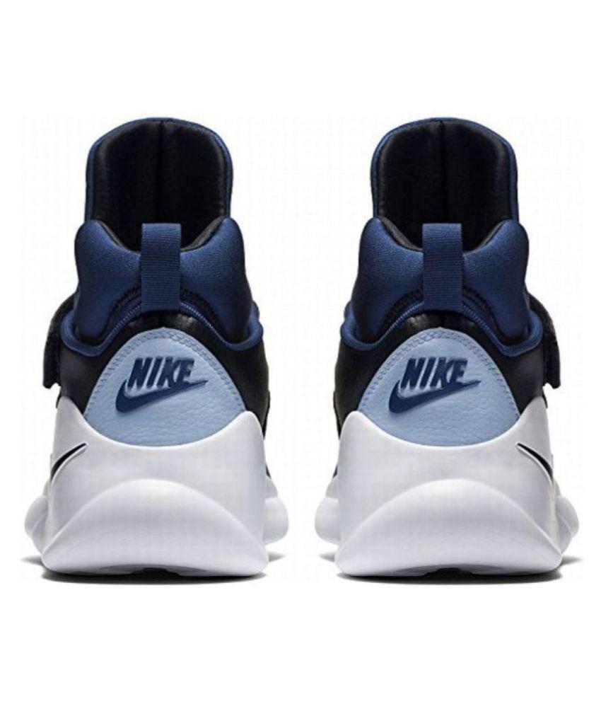 Nike Kwazi Black Running Shoes Nike Kwazi Black Running Shoes ...