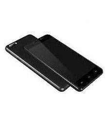 Micromax Jet Black bharat 5 plus 16GB