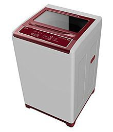 Whirlpool 6.2 Kg WHITE CLASSIC 622SD DUET WINE Fully Automatic Fully Automatic Top Load Washing Machine