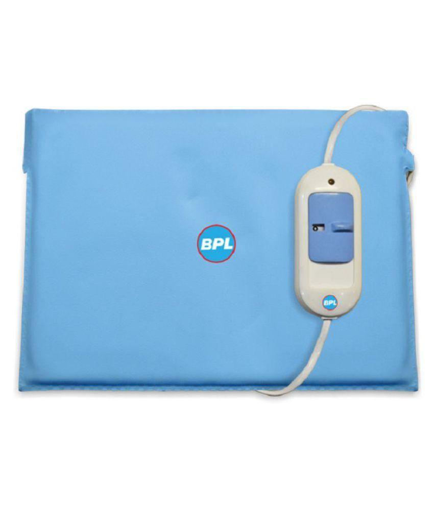 BPL Medical Technologies 91MED133(N) Heating Belt