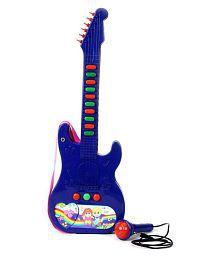 Tejas Musical guitar for Kids