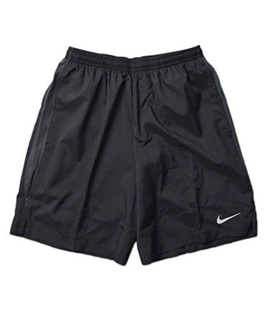 Nike Shorts For Men's