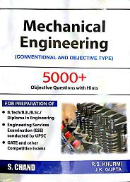 Engineering books buy engineering books online at best prices in quick view mechanical engineering fandeluxe Choice Image