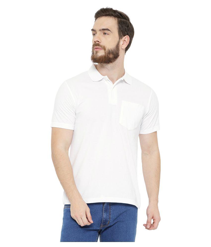 Neva Multi Round T-Shirt