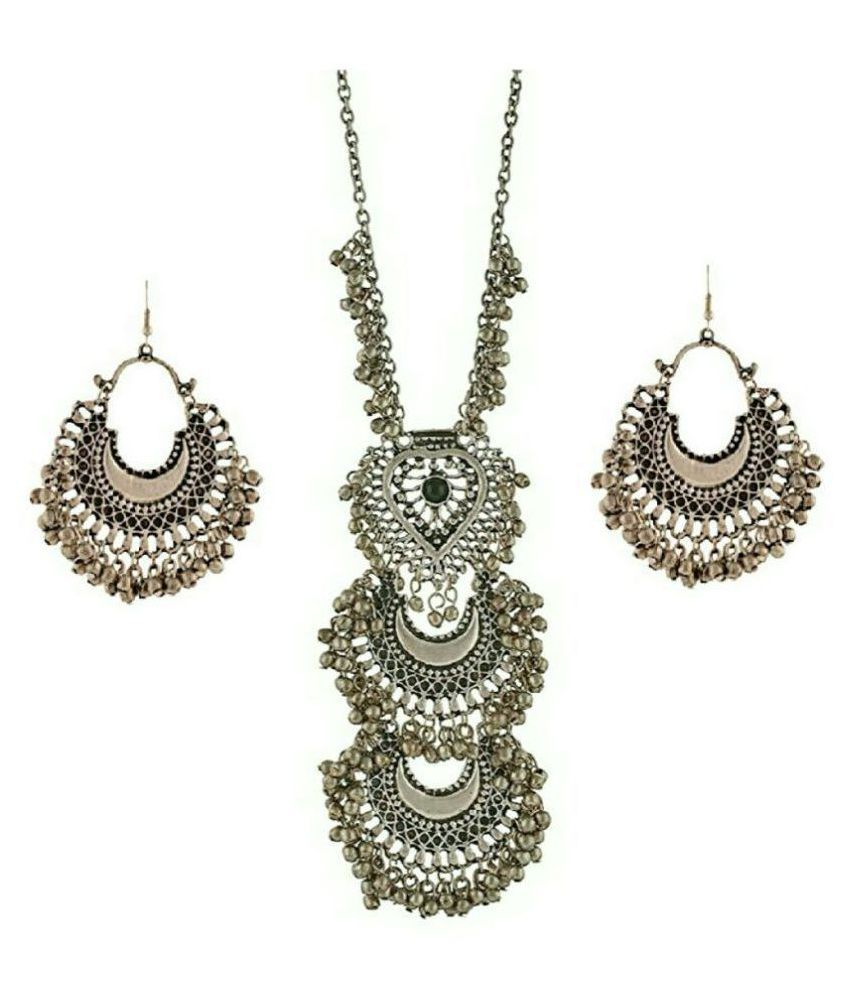 trends necklace trend jewelry posted fashion layered com inestrend