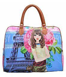 275688677a0b Geetu Ladies Bag India  Buy Geetu Ladies Bag Products Online at Best ...